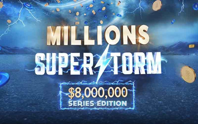 888poker-Millions-Superstorm