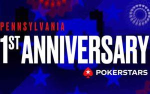 Pokerstars_Pa