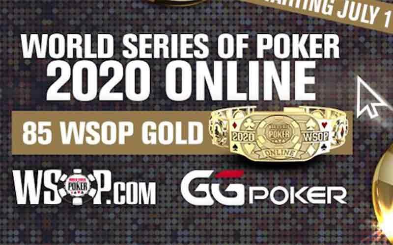 WSOP-Online-2020