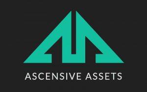 ascensive-assets