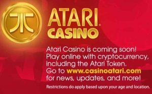 atari-casino