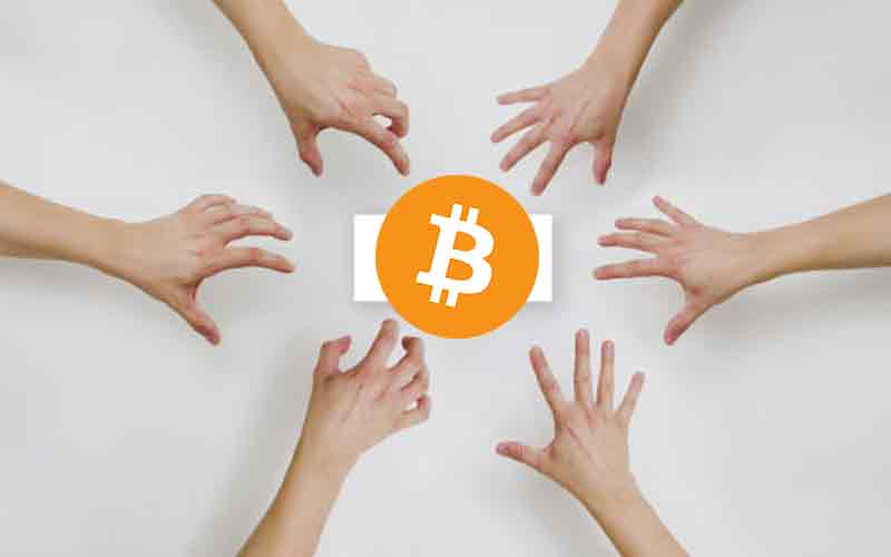 bitcoin-craze