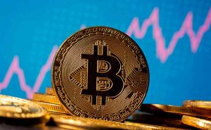bitcoin-price-surge