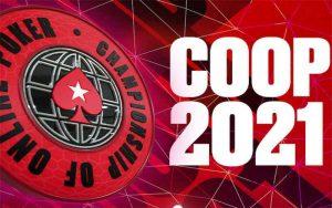 coop-2021