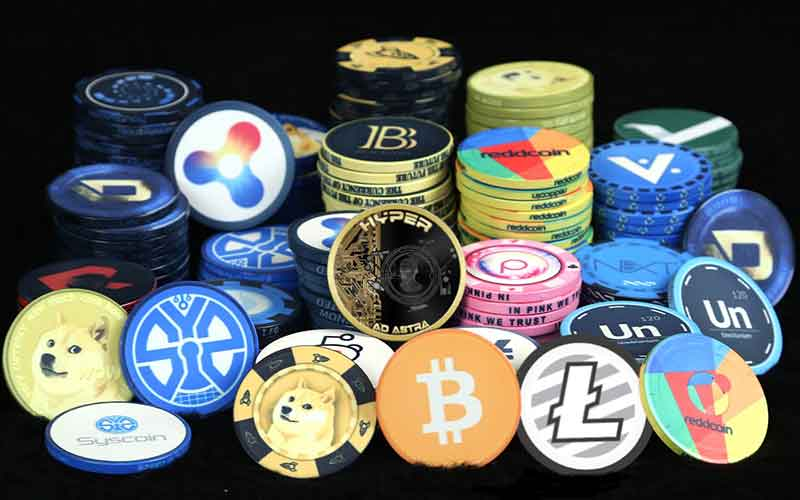 crypto-poker-chips
