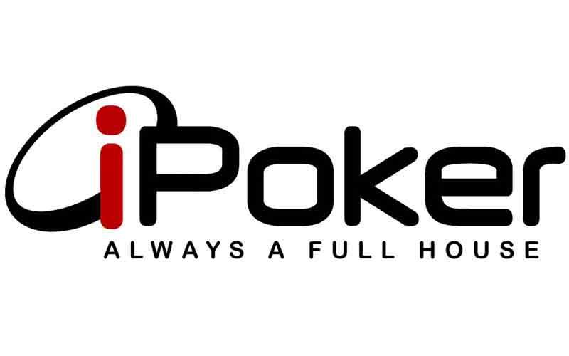 iPoker-Network