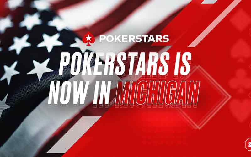 pokerstars-michigan