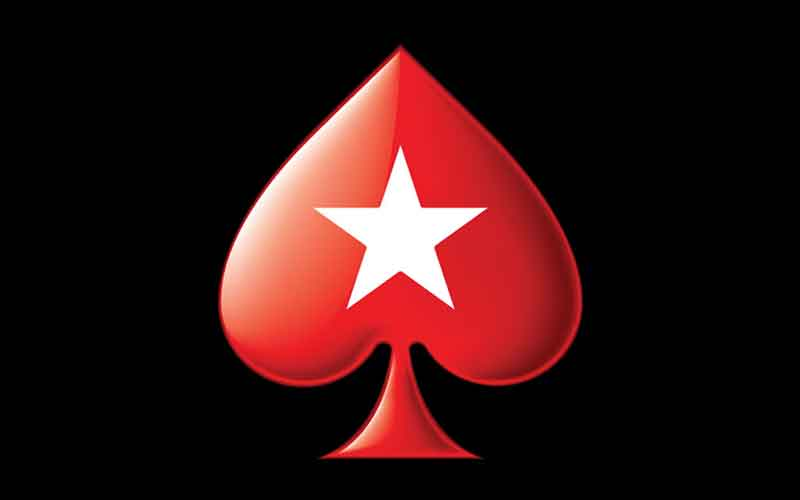 pokerstars_logo_1