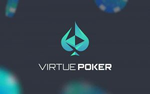 virtue-poker-logo